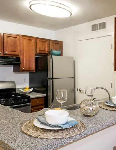 canton-club-apartments-for-rent-in-canton-mi-gallery-17