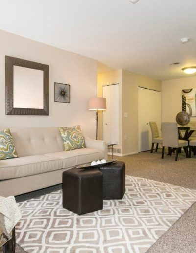 canton-club-apartments-for-rent-in-canton-mi-gallery-19
