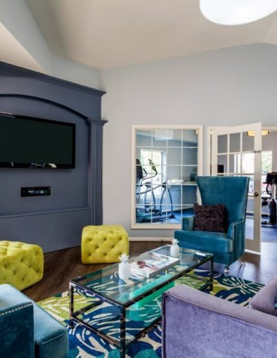 canton-club-apartments-for-rent-in-canton-mi-gallery-2