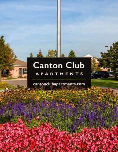 canton-club-apartments-for-rent-in-canton-mi-gallery-9