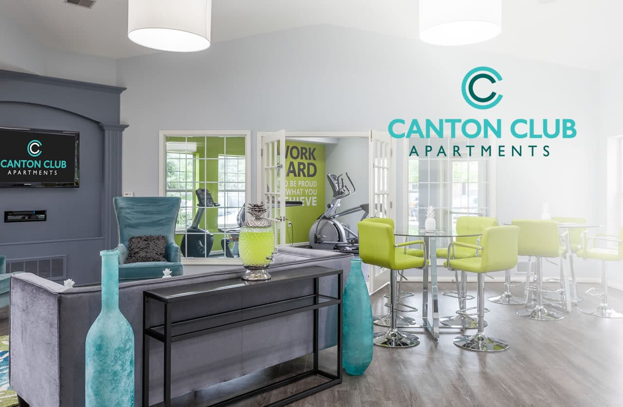 canton-club-apartments-for-rent-in-canton-mi-hero