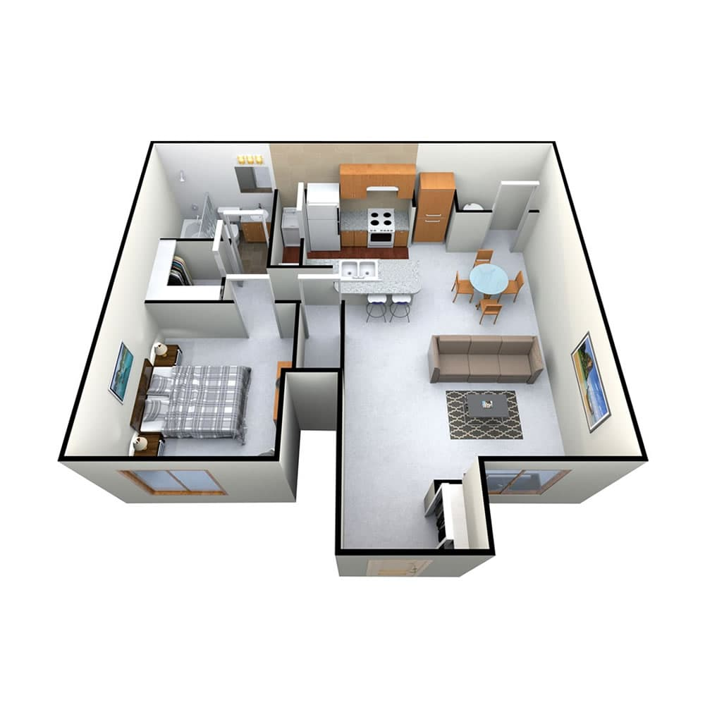 floor-plans-canton-club-apartments-for-rent-in-canton-mi-1