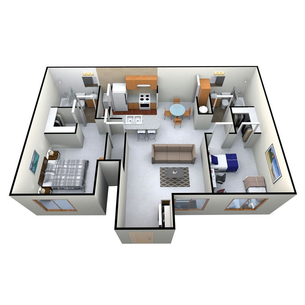floor-plans-canton-club-apartments-for-rent-in-canton-mi-2