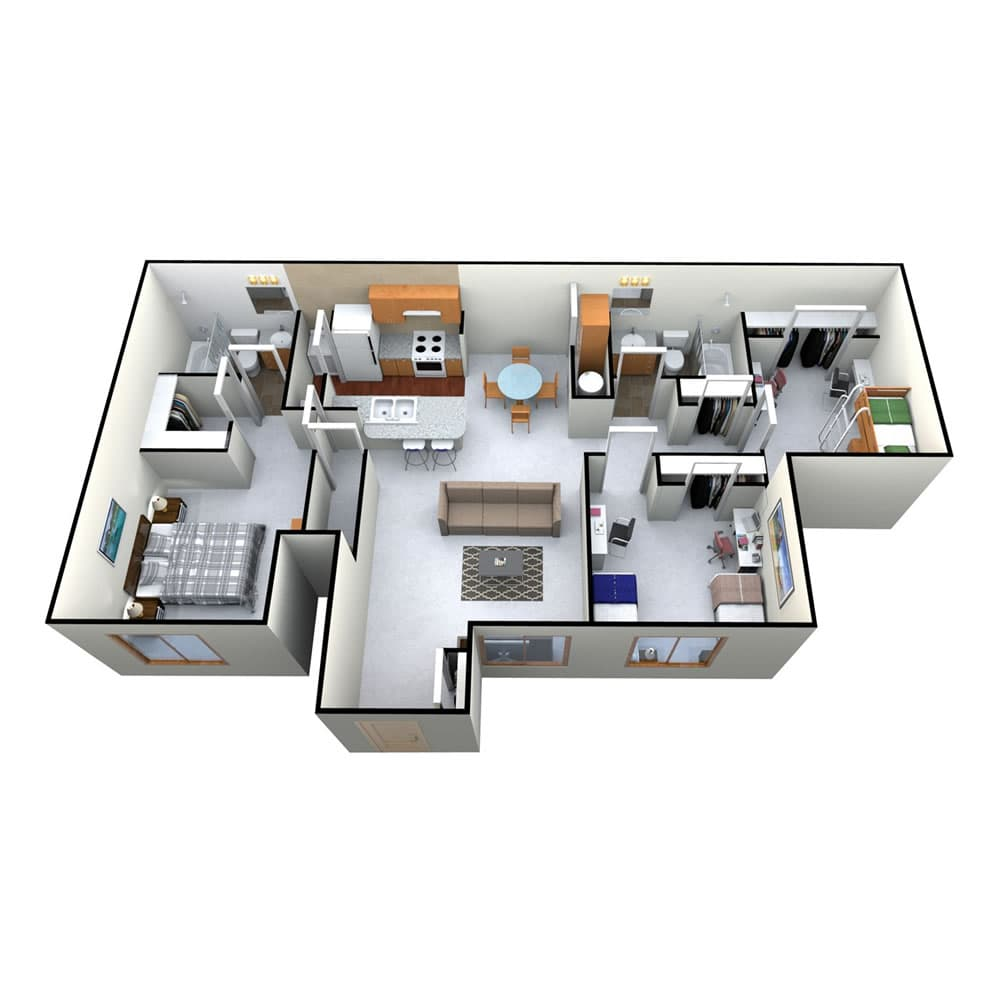floor-plans-canton-club-apartments-for-rent-in-canton-mi-3